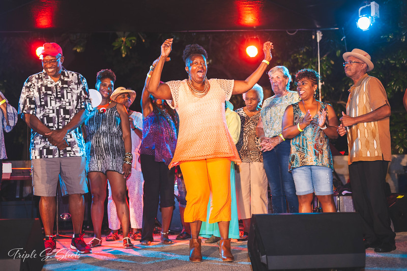 Jazz Matters Harlem Renaissance 2019-290.jpg