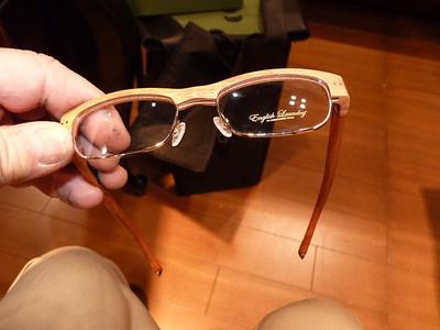 Vision Fashion and Frames