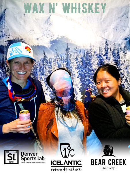 Wax_N_Whiskey_at_IcelanticSkis129.jpg