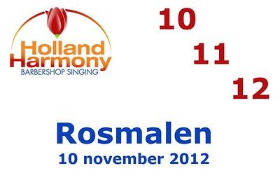 2012-1110 HH 10-11-12 fundag