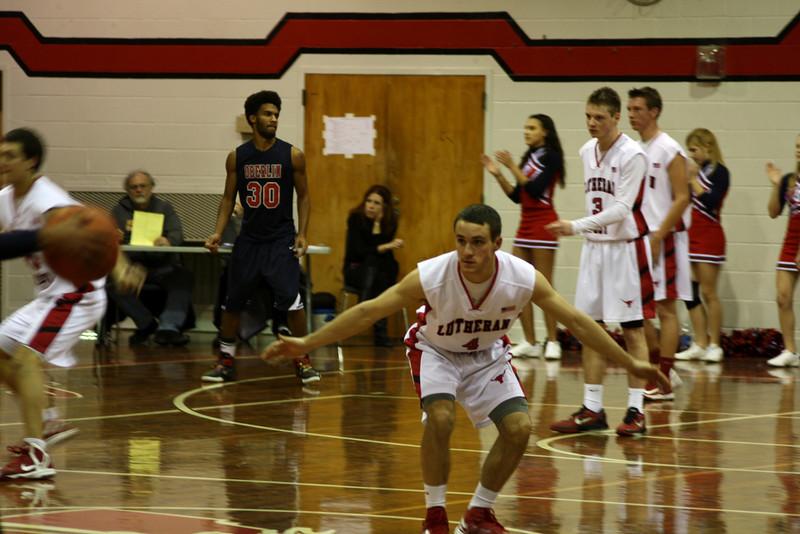 LW Mens Basketball vs. Oberlin 1-18-13 202.JPG