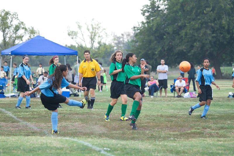 Soccer2011-09-10 08-46-35.jpg