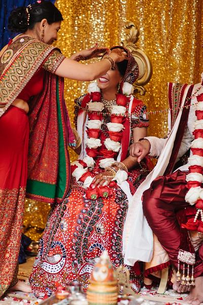 Le Cape Weddings_Isha + Purvik-2231.jpg