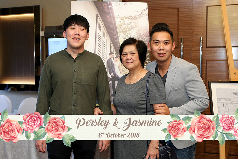 Vivid-with-Love-Wedding-of-Persley-&-Jasmine-50034.JPG