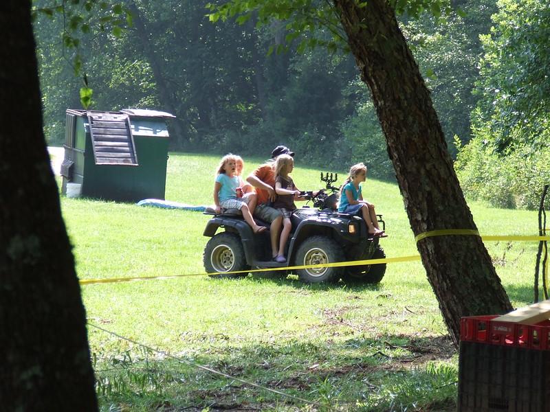 Camp Hosanna Week 4, Counselors Individual Pictures 007.JPG