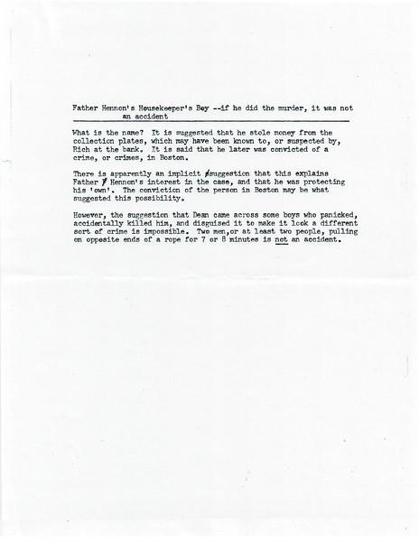 Binder1.pdf_Page_42_Image_0001.jpg