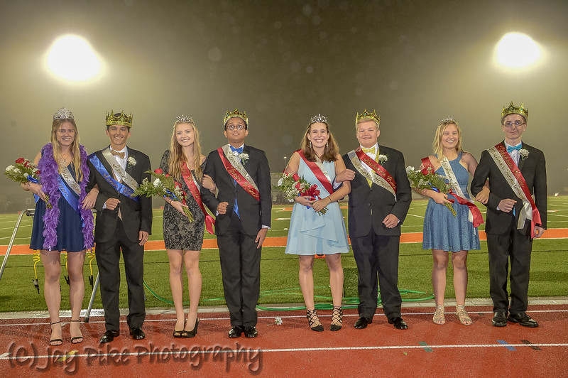 October 5, 2018 - PCHS - Homecoming Pictures-202.jpg