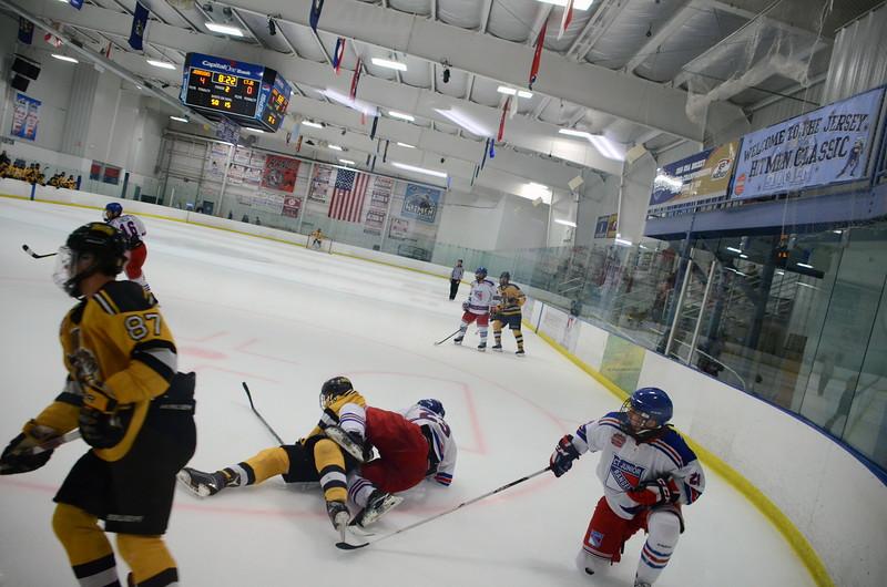 171007 Junior Bruins Hockey-261.JPG