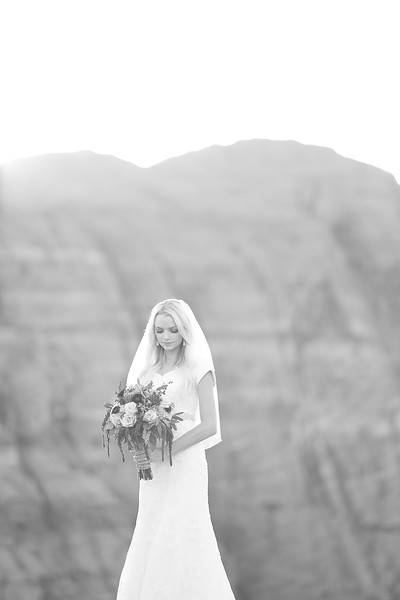 Bridals-272.jpg