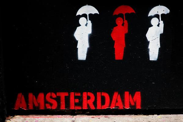 Quartier Spui - Amsterdam