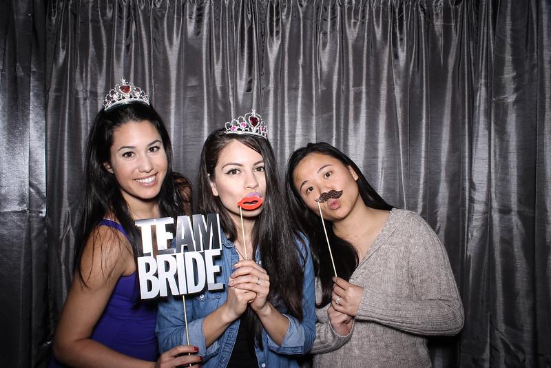 Ventura Wedding Expo 2015-33.jpg