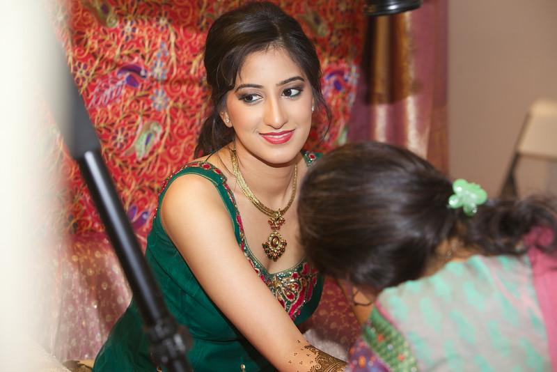Le Cape Weddings - Indian Wedding - Day One Mehndi - Megan and Karthik  717.jpg