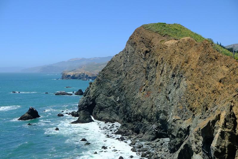 California Day 9 Golden Gate 06-03-2017 126.JPG
