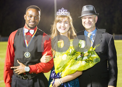 etbu-crowns-homecoming-king-and-queen