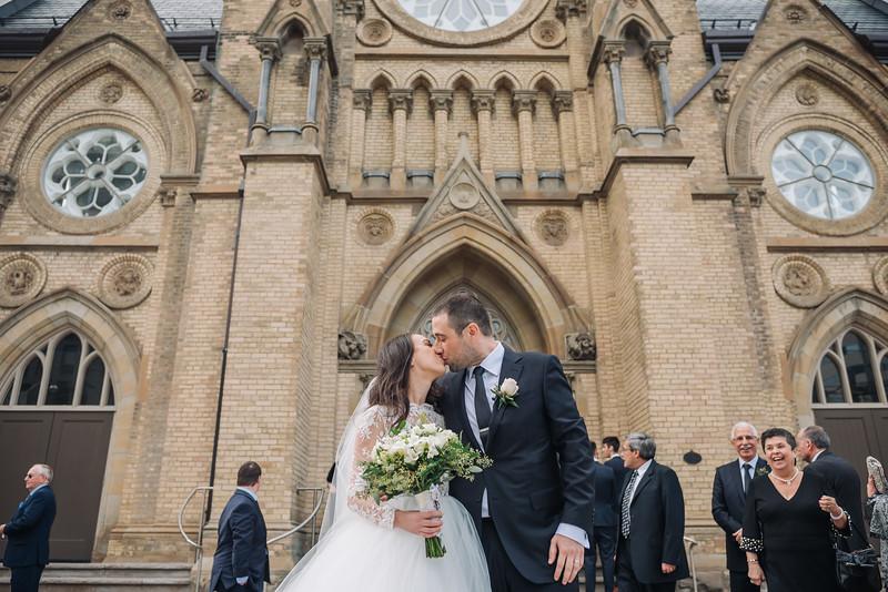 2018-10-20 Megan & Joshua Wedding-564.jpg