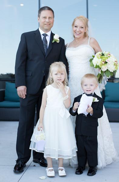 Lodle Wedding-97.jpg
