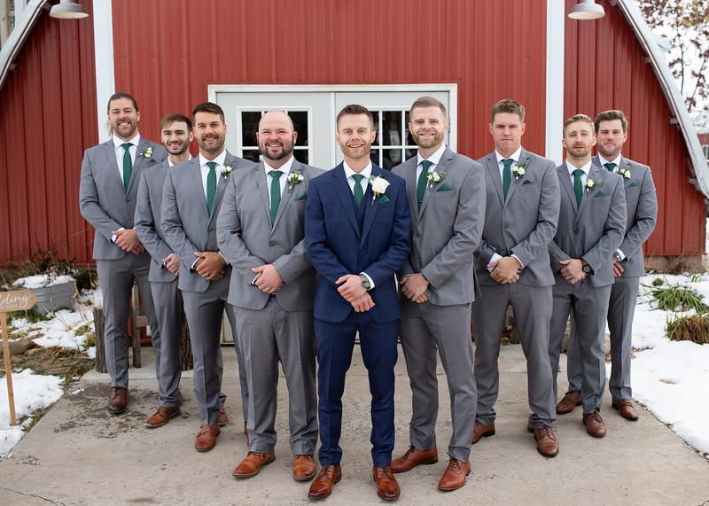 Blake Wedding-463.jpg