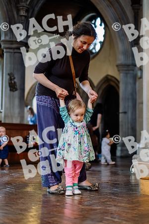 © Bach to Baby 2019_Alejandro Tamagno_Pimlico _2019-06-30 023.jpg