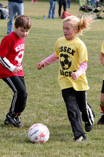 2009 Soccer Jamborie - 048.jpg