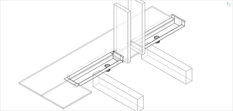 Drain sur mesure (2).jpg