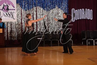 03.6 Ballroom Amateur Smooth Sholarship and Amateur Multi Dance