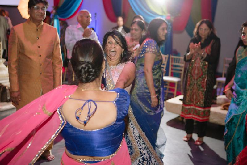 LeCapeWeddings_Shilpa_and_Ashok_2-308.jpg