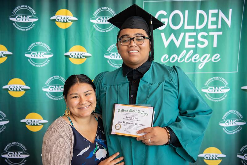 GWC-Graduation-Summer-2019-5488.jpg