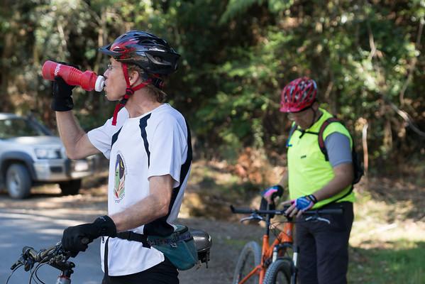 09_Dorrigo Nymboida MTB ride