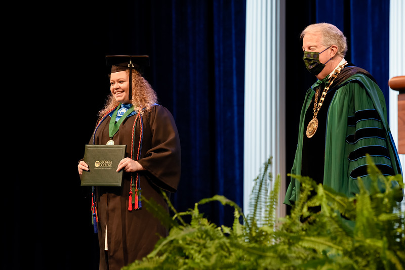 Spring 2021 Commencement May 15-10.jpg