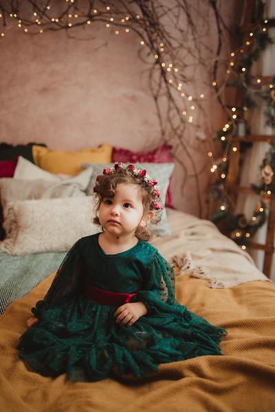 Ema Craciun 2019_Catalina Andrei Photography-08.jpg