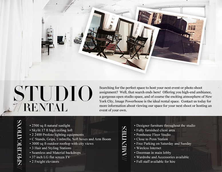 IP Brochure - Studio Rental (Clean).jpg