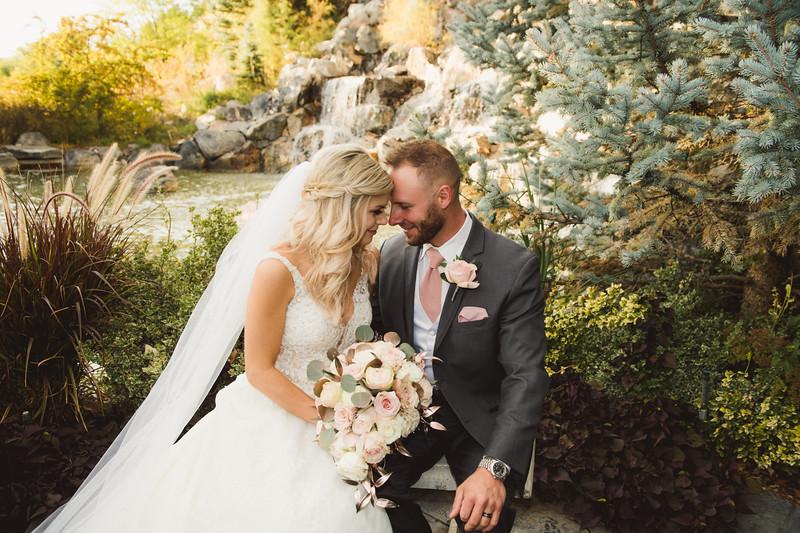 heather lake wedding photos V2-110.jpg