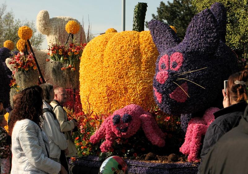 Flower Parade - 14.jpg