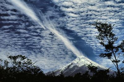 Chili 2002 / Chile 2002