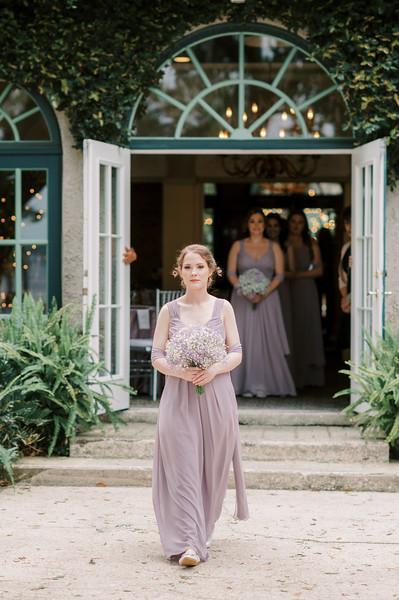 TylerandSarah_Wedding-687.jpg