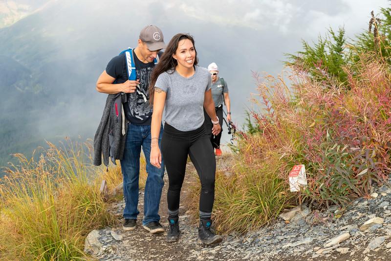 Alyeska Climbathon September 14, 2019 1112.JPG