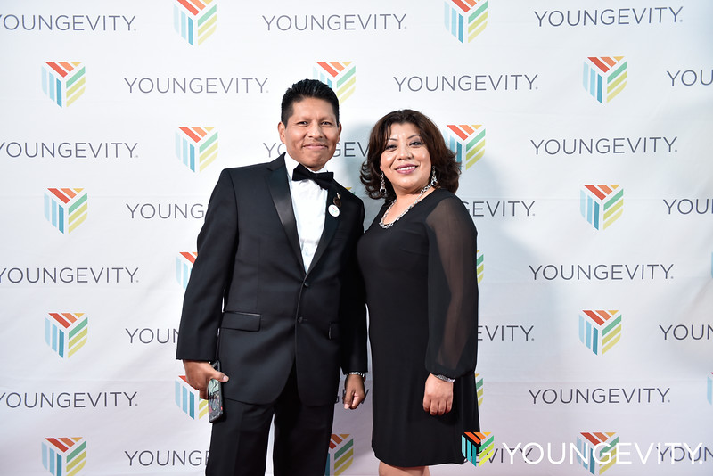 09-20-2019 Youngevity Awards Gala JG0003.jpg