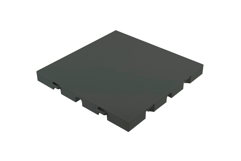 DarkGray-Floor-1.jpg