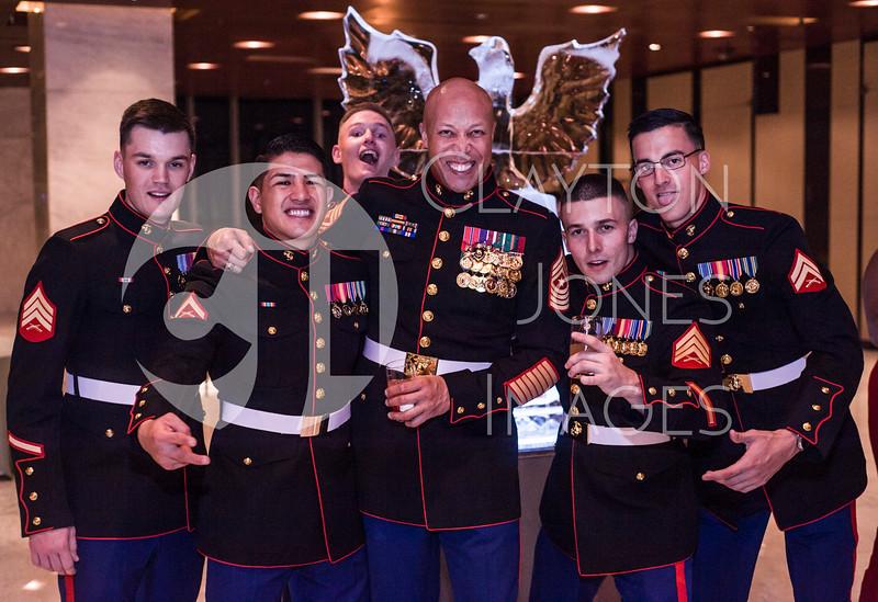 marine_corps_ball_200.jpg