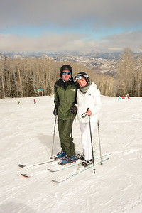 02-25-2021 Midway Snowmass