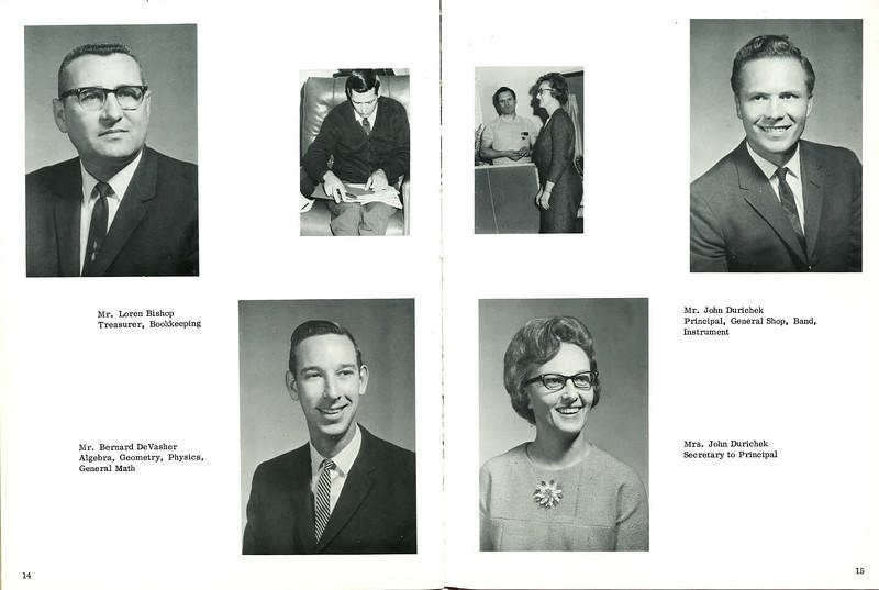 1967 ybook__Page_09.jpg