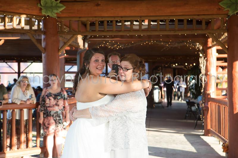 1013_Megan-Tony-Wedding_092317.jpg