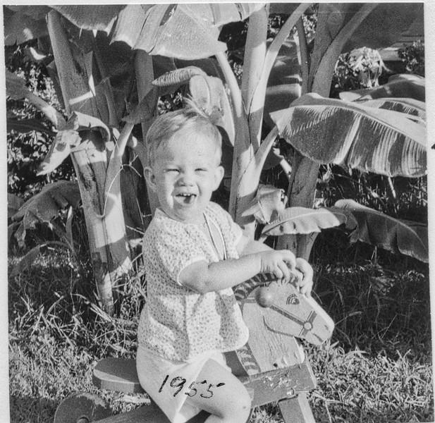 David 1955*.jpeg