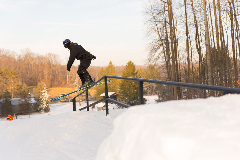 Kick-Off-2014_Snow-Trails-41.jpg
