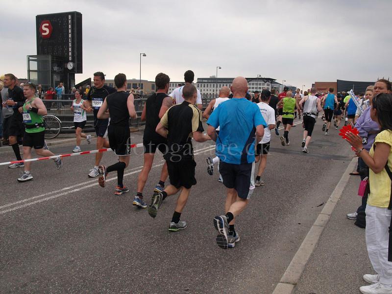 Copenhagen Marathon. Foto Martin Bager (39 of 106).JPG