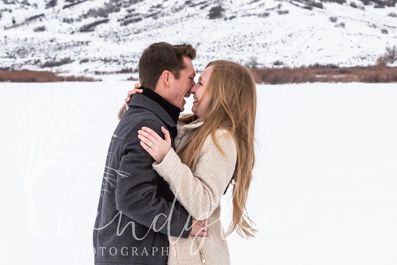 wlc Kaylie and Jason 020919 642019.jpg