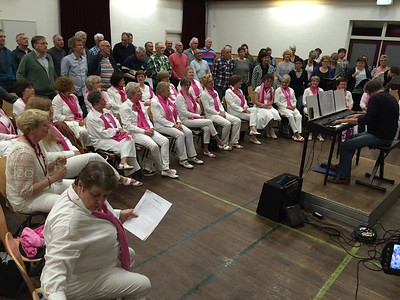 2016-0407 SCBG reheasal for Ernst-Jan Daniels
