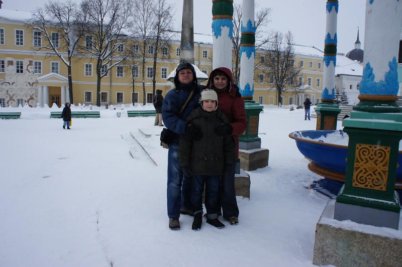 2011-02-09 Пархалины - СПосад 35.JPG