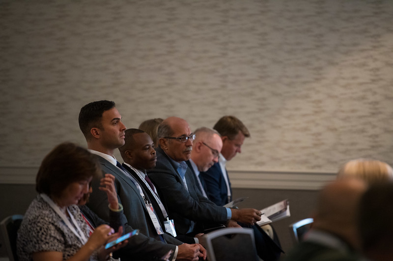 DCUC Confrence 2019-191.jpg