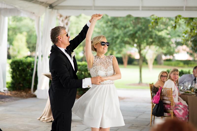 Cameron and Ghinel's Wedding382.jpg